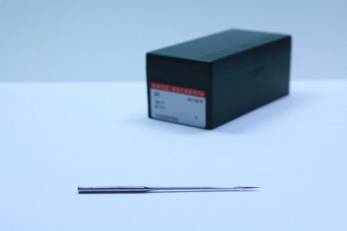7 X 3 Size 120 *Single Needles*