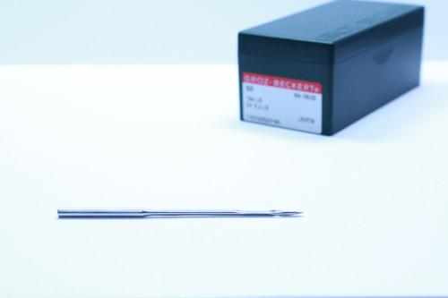 794 Size 160 *Single Needles*