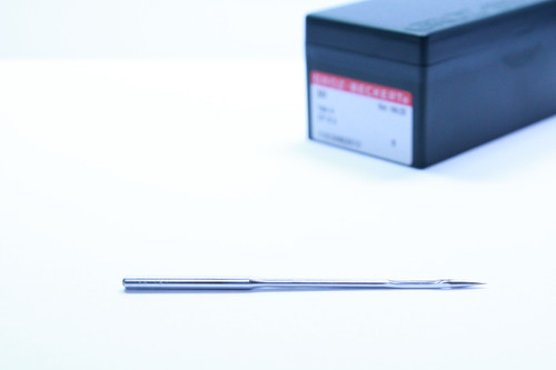 7 X 3 Size 160 *Single Needles*