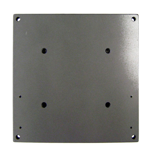 7 Ton Top Plate