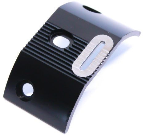 Universal Needle Plate (Aero & Boss)