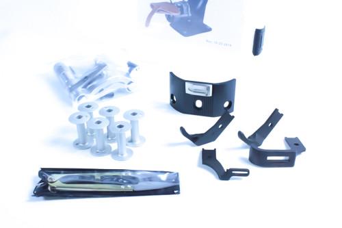 2019 Master Crafter Kit