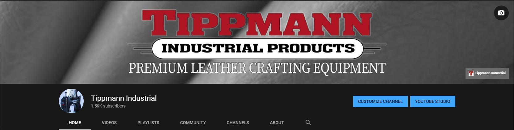 youtube-banner1.jpg