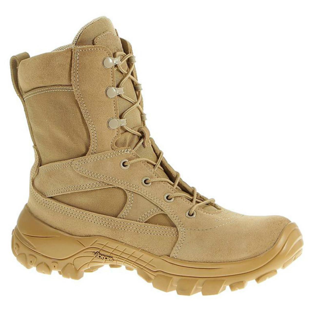 01d9c0f5540 Bates 1801 Mens Delta-8 Desert Boot
