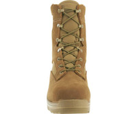 Bates 11002-B Mens TerraX3 Coyote Hot Weather Boot