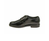 Original Footwear's Altama 968 Military Dress Oxford Shoe