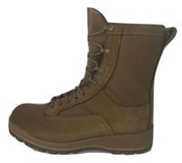 Bates 30800-B Mens Coyote Waterproof Goretex Temperate Weather Combat Boot