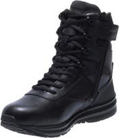 Bates 5148 Mens Raide 8 Waterproof Side Zip Military and Tactical Boot
