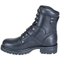 Thorogood 824-6903 Mens Interstate Buckle Motorcycle Boot