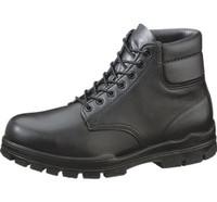 Bates 1523 Mens 6 Inch US Navy Durashocks Steel Toe Boot