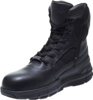 Bates 7168 Mens Charge Composite Toe Side Zip Military and Tactical Boot