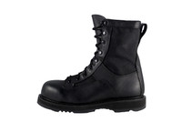 Bates 21508 Mens USCG Superboot III Gore Tex Composite Toe Boot -MADE IN USA