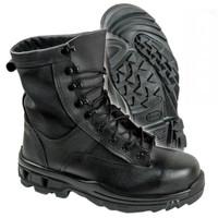 Original Footwear's Altama 31508 Mens Waterproof Gore-Tex Super Boot