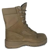 Bates 85506-B Mens USMC GORE-TEX Temperate Weather Waterproof Boot