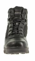 Bates 2262 Mens 5 Inch Tactical Sport Boot