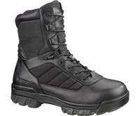 Bates 2263 Mens 8 Inch Tactical Sport Composite Toe Side Zip Boot