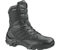Bates 2272 Mens GX-8 GORE-TEX Composite Toe Side Zip Work Boot