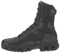 Bates 3381 Mens 8 inch C3 Side-Zip Boots