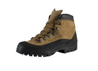 Bates 3400 Mens Mountain Combat Hiker GoreTex Cold Weather Military Boots