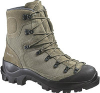 Bates 3600 Mens Tora Bora Alpine Slip Resistant Boots