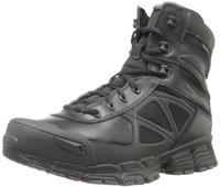 Bates 4034 Mens Velocitor Zip Waterproof Work Boot