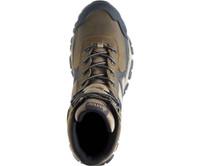 Bates 4036 Mens Canteen Velocitor FX Waterproof Tactical Boot