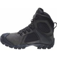 Bates 7012 Mens Dark Cloud Shock FX Mid Cut Tactical Boot