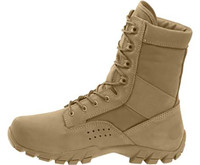 Bates 8680 Mens COBRA 8 Inch Jungle Military Boot