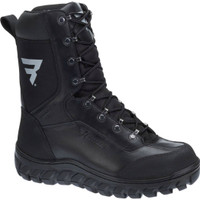 Bates 8870 Mens Crossover Motorcycle Boot