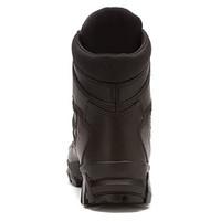 Bates 44114 Mens 6 Inch Rio Verde Motorcycle Boot