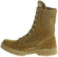 Bates 50501 Mens Lites USMC DuraShock Boots