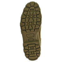 Bates 70701 Mens Steel Toe DuraShocks Bates Warrior Combat Boots