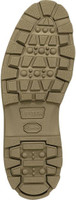 Bates 70703 Mens Durashocks Hot Weather Composite Toe Boot