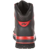 "Rocky RKE0036 Mens 6"" S2V Extreme Waterproof Hiker Boot"