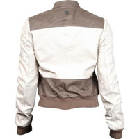 Durango Clothing Co. DLC0026 Women's Wildcat Jacket