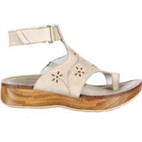 Rocky 4EurSole RKH074 Womens Bountiful Sandal