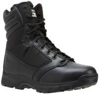 """Original SWAT 101001 WinX2 8"""" Men's Black Boots"""