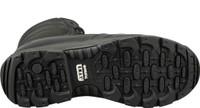 """Original SWAT 101201 WinX2 8"""" Side-Zip Men's Black Boots"""