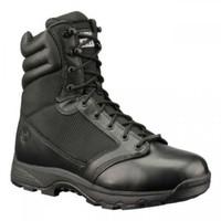 """Original SWAT 102001 Mens WinX2 8"""" Tactical Waterproof Boot"""