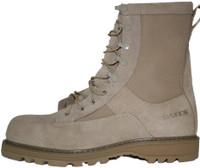 Bates 30500 Mens Gore-Tex Waterproof ICB Boot