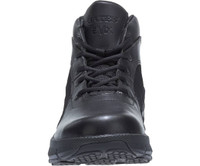 """Bates E07106 Mens Charge 6"""" Athletic Tactical Duty Boot"""