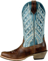 Noble Outfitters 66034-135 Womens Sonora Square Boot