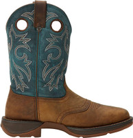 Durango Men's Rebel DB016 Western Boot