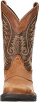 "Men's Durango Boot DDB0110 UltraLite 11"" Western Saddle Boot"
