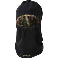Rocky HW00064 Mens ProHunter Convertible Balaclava-1 size fits all