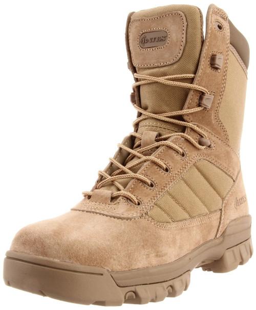 Bates 2250 Men's 8 Inch Uniform Boot