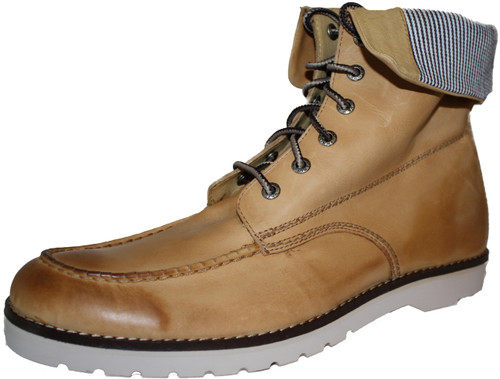 08913212d9f Wolverine Military Boots, Combat Boots for Men's Online ...