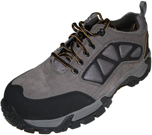 Wolverine W10162 Mens Flywheel ICS Composite Toe EH Work Shoe