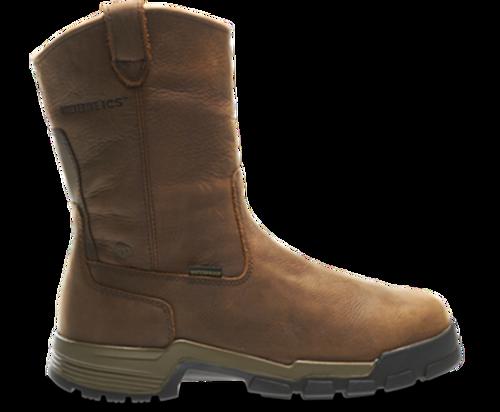 Wolverine W10152 Mens Gear ICS™ Waterproof Composite-Toe Wellington Boot