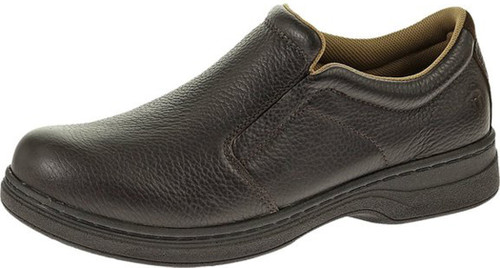 Wolverine W10365 Mens Hume EPX Slip On Oxford Shoe
